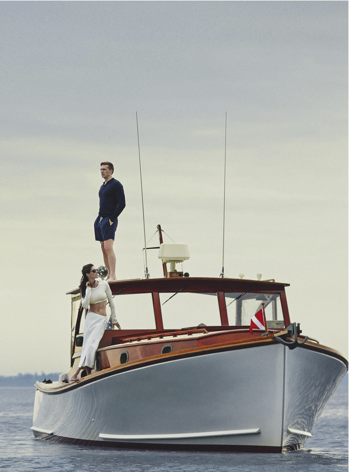 2553 best tekneler ve Yatlar images on Pinterest | Boats, Ships ...