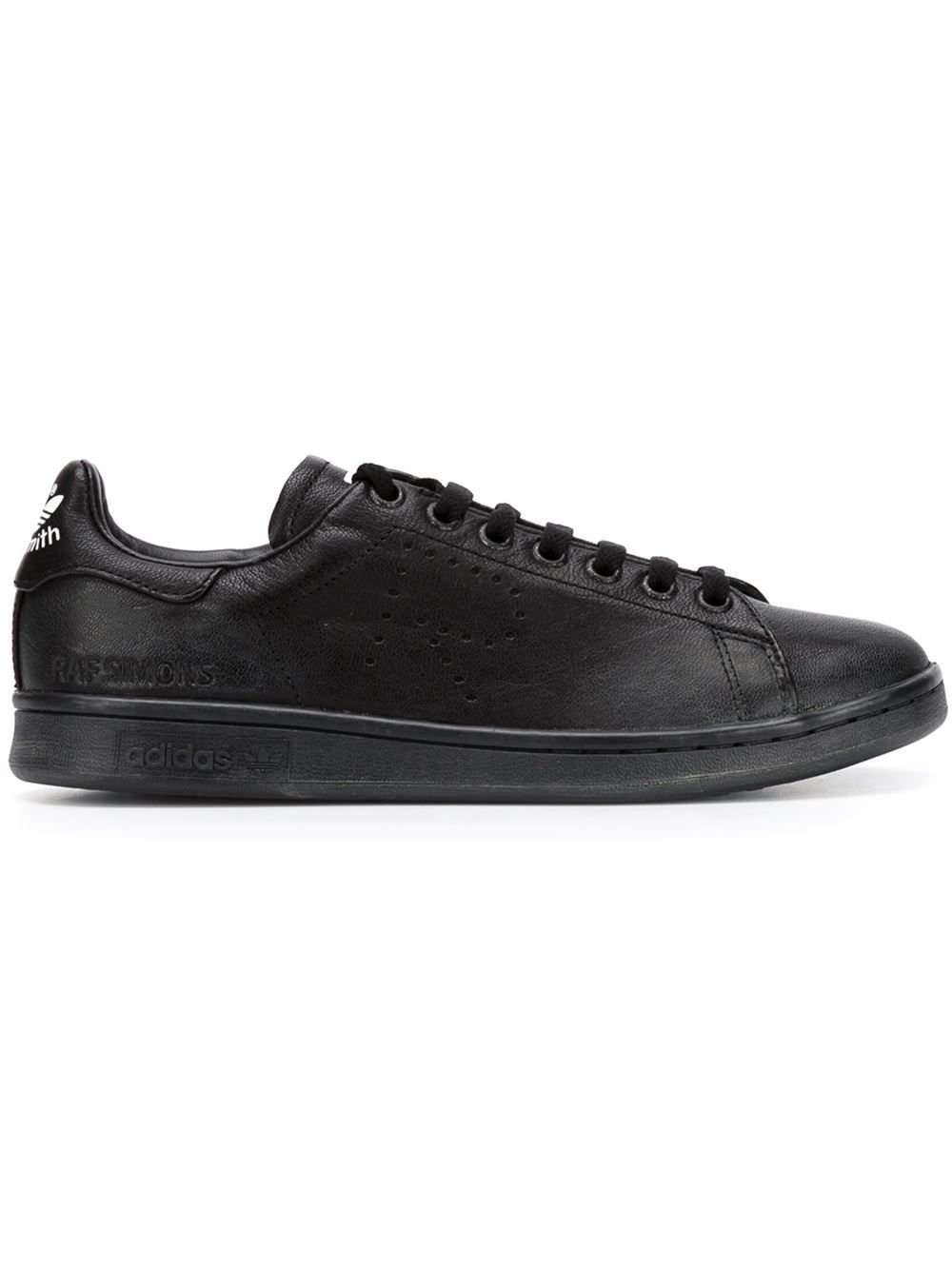 the latest d333c 4b770 Adidas By Raf Simons  stan Smith  Sneakers - D aniello - Farfetch.