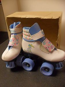 Daily Limit Exceeded Roller Skates Holly Hobbie Childhood Toys