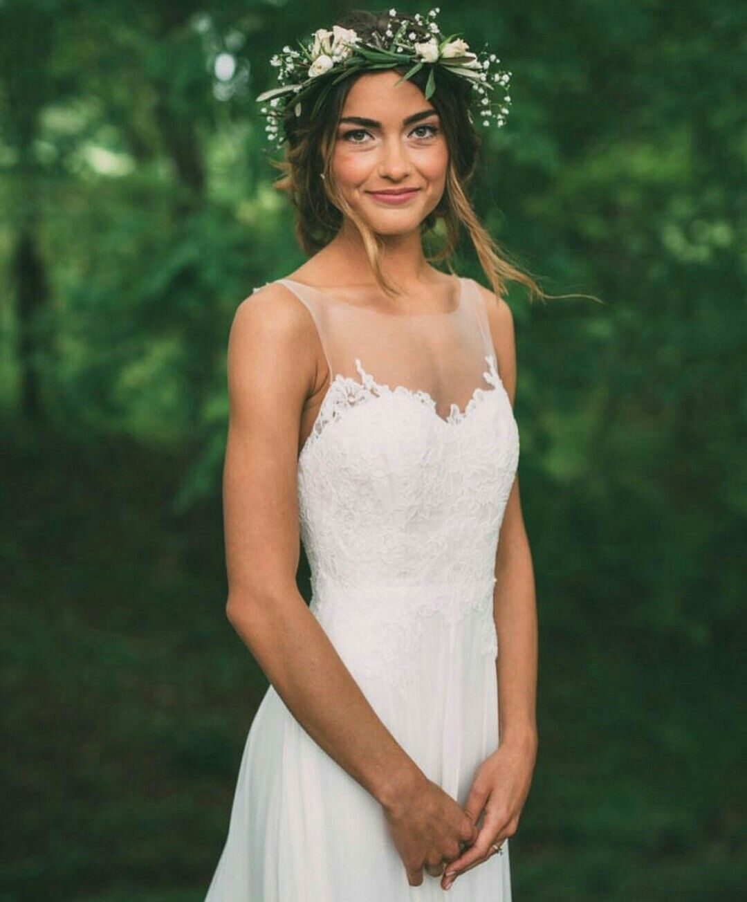 In love with this dress weddings pinterest wedding bridal