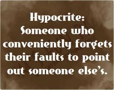 Truth Nosey People Quotes Hypocrite Quotes People Quotes