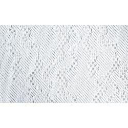 Photo of Cold foam mattresses