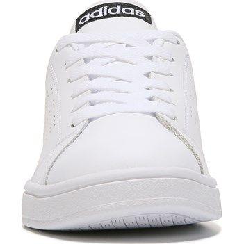 adidas Shoes & Slides for Women. Adidas KvinderFodtøj. adidas Women's Neo  Advantage Clean Sneaker ...