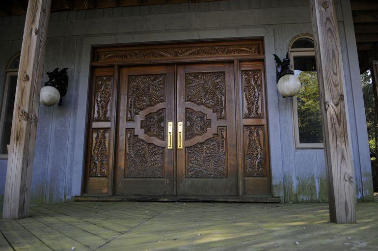 & jerry a Hostetler house - Google Search | Remuddeled | Pinterest