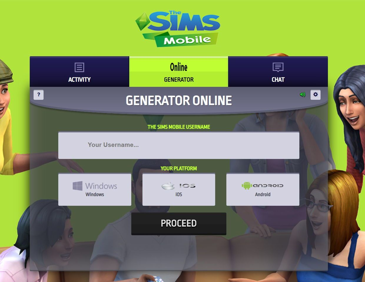 How To Make Money On Sims 4 Xbox One