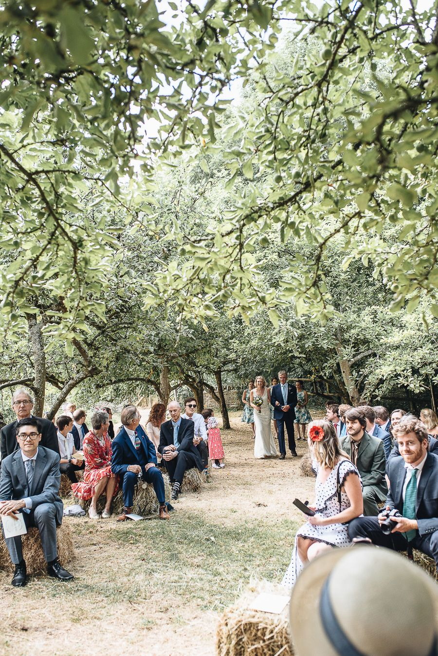 A Folly Farm Centre Wedding Folly farm, Adventure