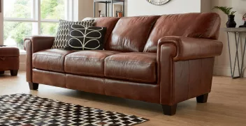 Ex Display Sofas For Sales From Sofology Sofa Living Room Renovation Maltby