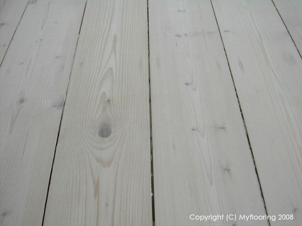 Timber Floor Sanding And Polishing Specialist In Melbourne European Oak Parquetry Floor Laying Direct Staining Liming Flooring Pine Wood Flooring Limewash