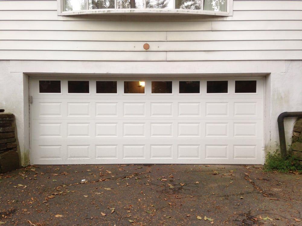 Photo Of Design Garage Doors Tenafly Nj United States Amarr