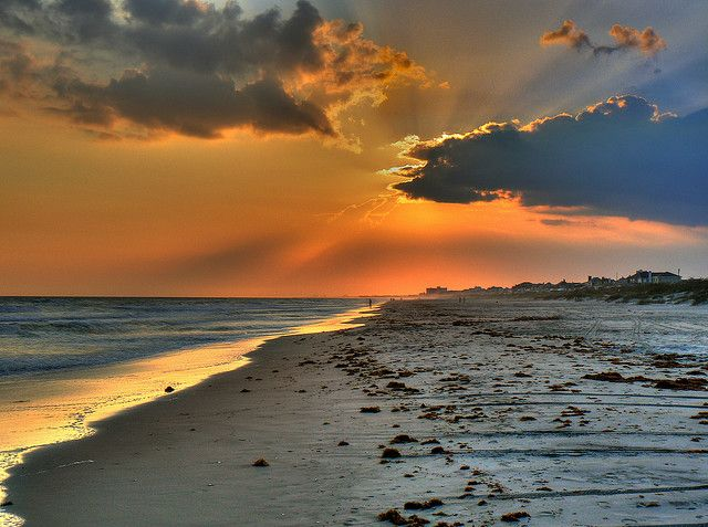 Best 25 North Carolina Beaches Ideas On Pinterest Outer