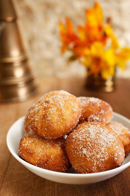 Mandazis Spiced Kenyan Donuts Kenya Food Food Kenyan Food