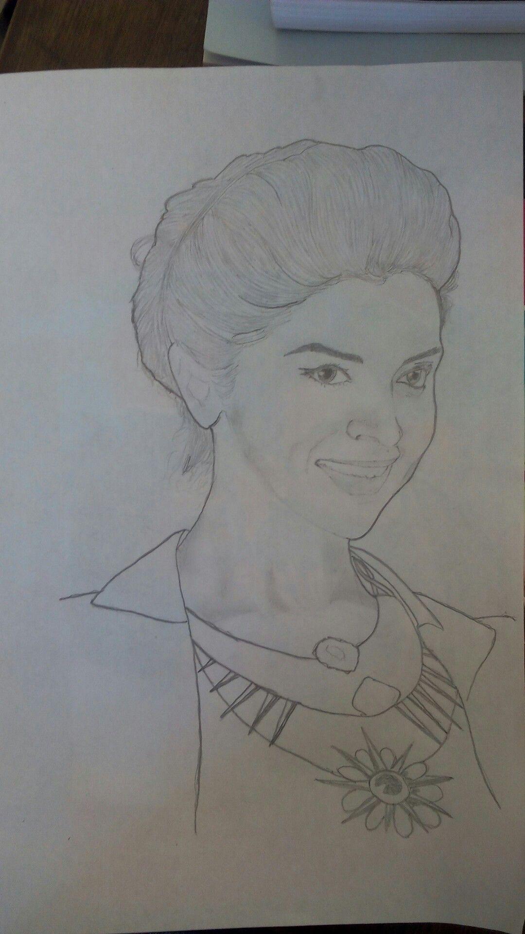 Deepika Padukone, Sketch, Pencil | Cool pencil drawings ...