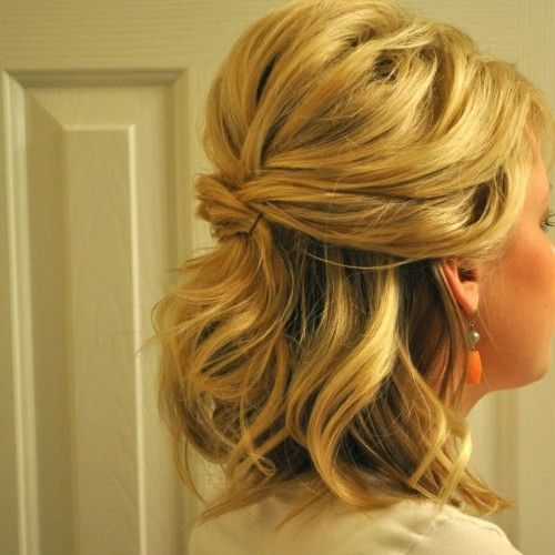 Pin By Alesia Arnold On Hair