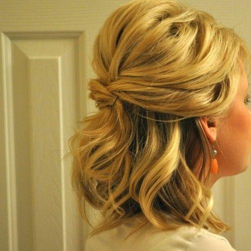 pin alesia arnold hair