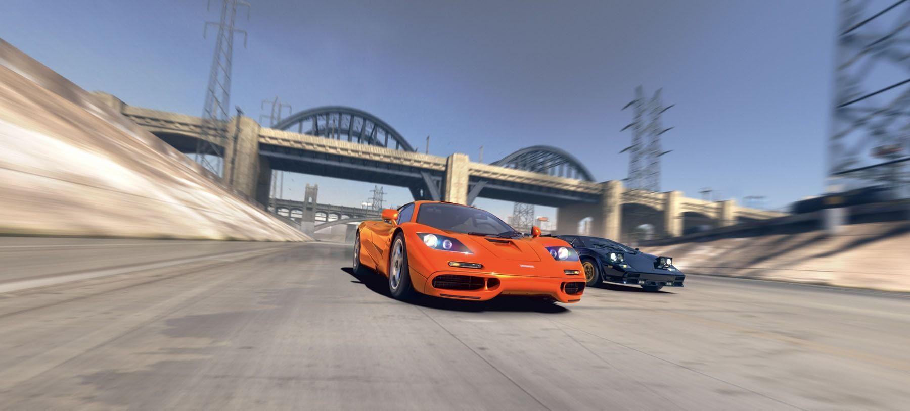 Free Csr Racing 2 Download Gems Csr Racing 2 Online Generator In 2020 Online Games Racing Csr