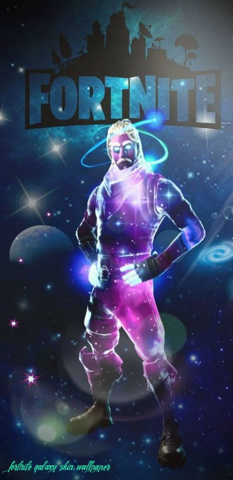 544cafddfb975c024db73388710a7195 - How To Get The Galaxy Skin In Season 10