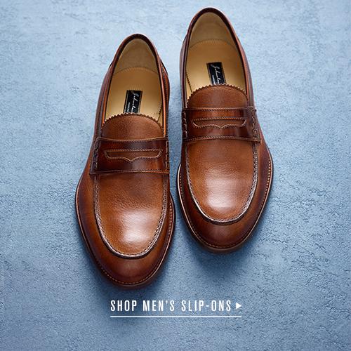 45a2b54c638 Johnston   Murphy - Premium selection of Men s shoes