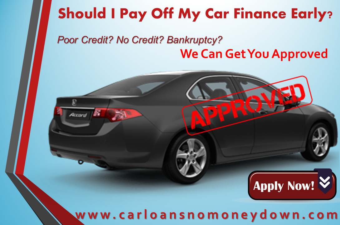 best way to pay off your car loan early paying off car loan early pinterest car loans. Black Bedroom Furniture Sets. Home Design Ideas