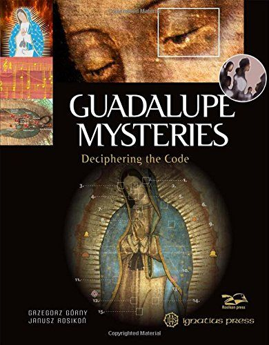 Our Lady Of Guadalupe Is The Most Beloved Symbol Of Mexican