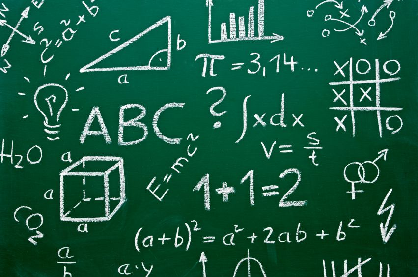 Want To Improve Your Maths Skills Hire Championtutor Best Math