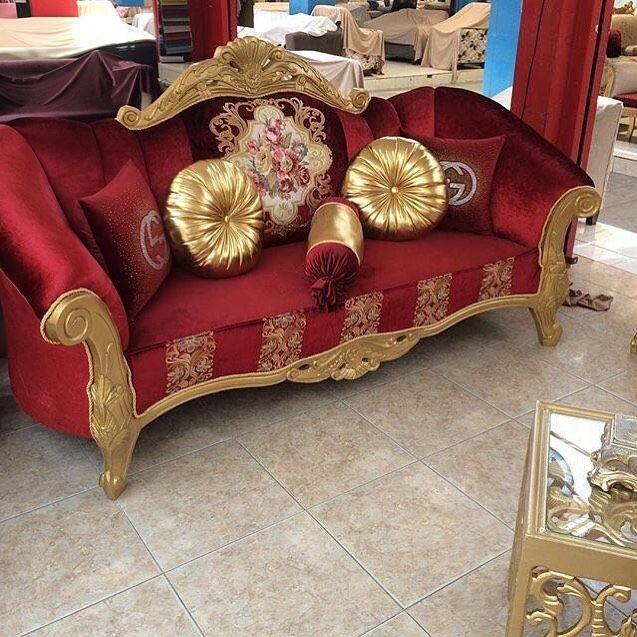 متوفر لدينا اجدد التصاميم وآخر الصيحات في الأثاث الكنب والستائر خيار الصنع حسب الطلب مت D Furniture Chaise Lounge Home Decor