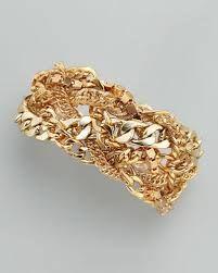Wedding ring 2014