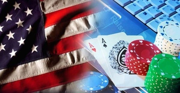 Ukash Casinos Usa