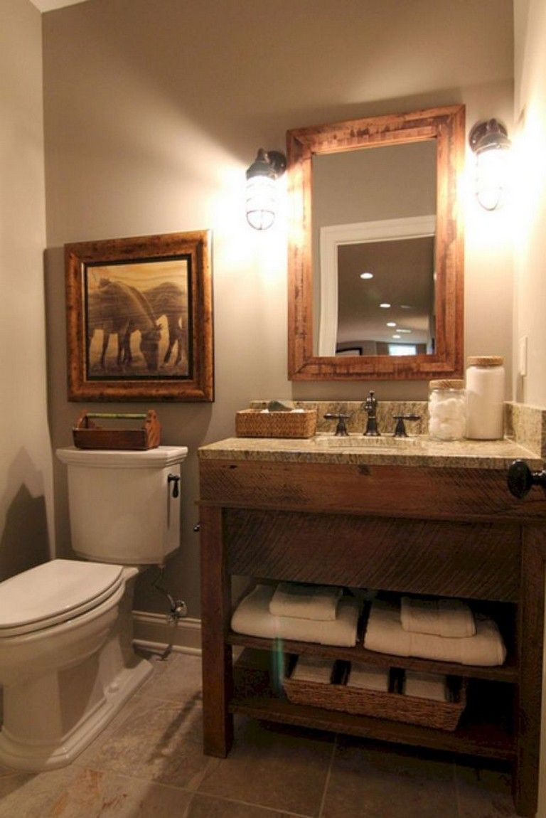 4 Alive Cool Ideas Bathroom Remodel Green House 70s Spas Inexpensive Apartment Therapy Laundry