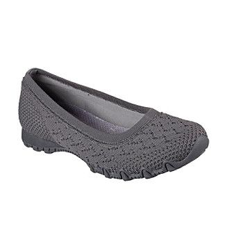 Skechers Shoes for Men & Women Available from Quarks Shoes