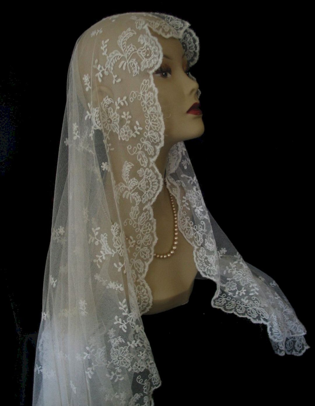 Nice outstanding wedding veils ideas with various new styles