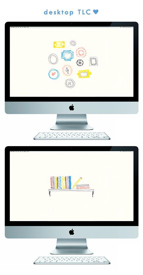 Something For Your Screen Desktop Wallpaper Free Desktop Wallpaper Backgrounds Desktop