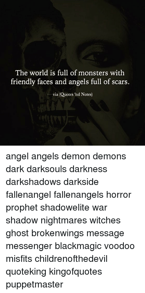 Demon Quotes Image result for angels and demons quotes | Edgar Allan Poe  Demon Quotes