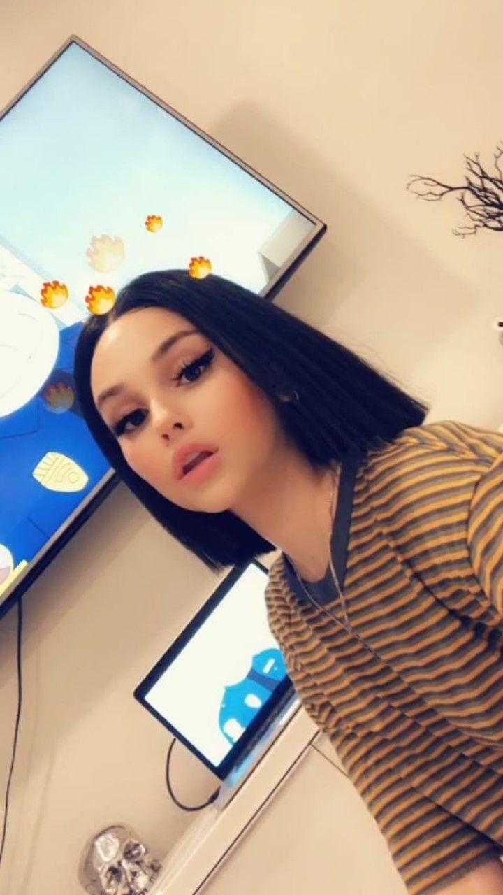 Snapchat Julia Faye nudes (13 photo), Topless, Sideboobs, Selfie, lingerie 2020