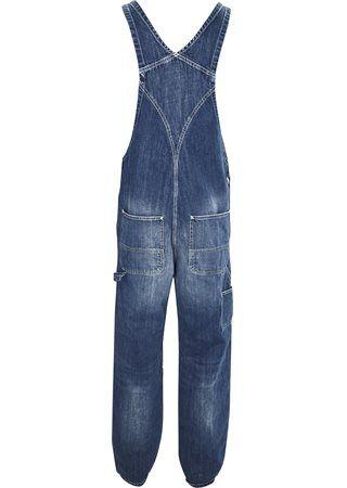 Carhartt - Køb Carhartt shorts, jeans, cargo pants og cap