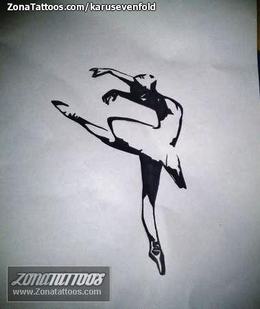 Love the technique  Basic Ballet Positions  Pinterest  Dance