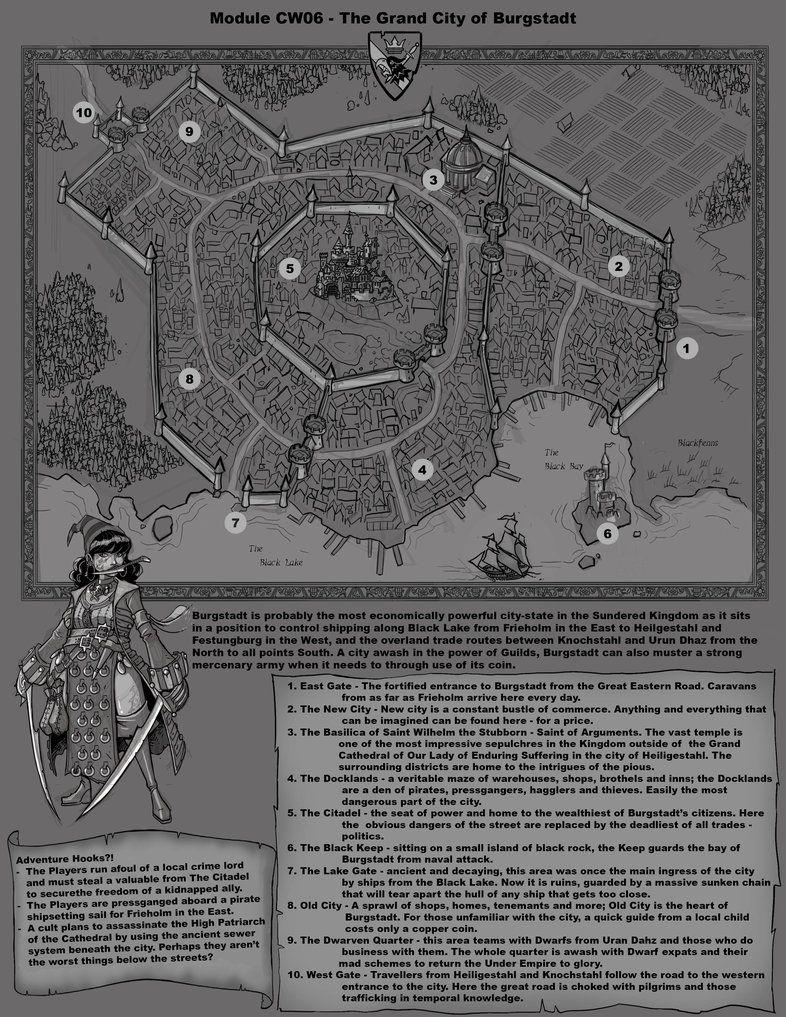 adventure 6 by cwalton73 deviantart com on deviantart d d maps in rh pinterest es