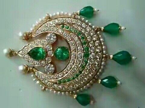Rajputi Earings By Kuldeep Singh Rajputi Jewellery Gold