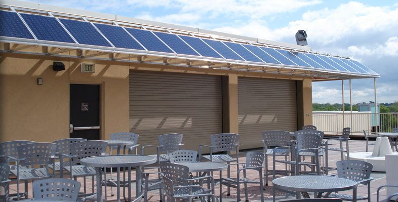 Solar Power Awnings St Louis Canopy Replacement Saint Charles Outdoor Canopy Chesterfield 10x10 Canopy Clayton Canopy Outdoor Solar Awning Canopy