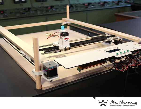 Pin auf Cnc info. Routers, laser cutters, 3D printers , etc.