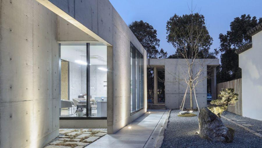 Flux créatif flux créatif architecture design et