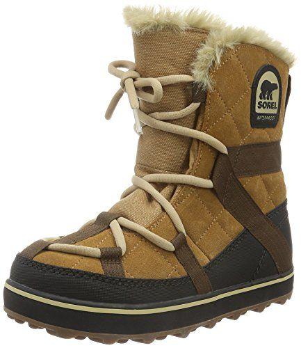 Gef ttert Herren Outdoor Worker Boots Schn rstiefel 813380 Mens Special