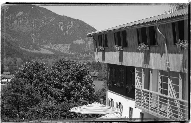tannerhof wellness resort in bavaria close to bayrischzell impressionen vom naturhotel. Black Bedroom Furniture Sets. Home Design Ideas