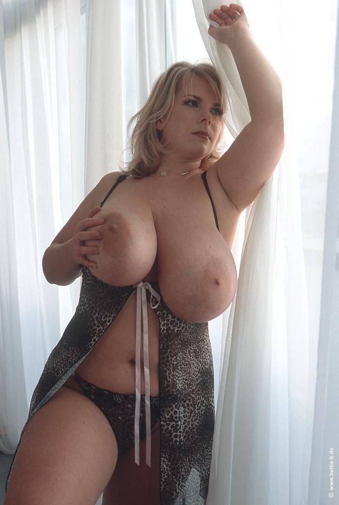 Sexy mature michigan women