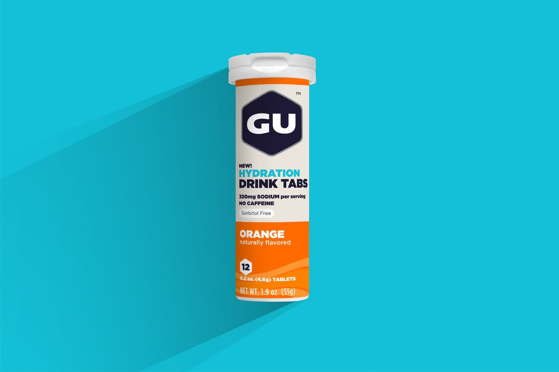 gu packaging - Google Search