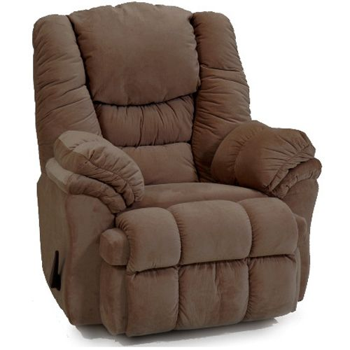 This Recliner Will Bring The Perfect Combination Of Comfort And Style To Your Living Room Tapiceria Muebles My Living Room