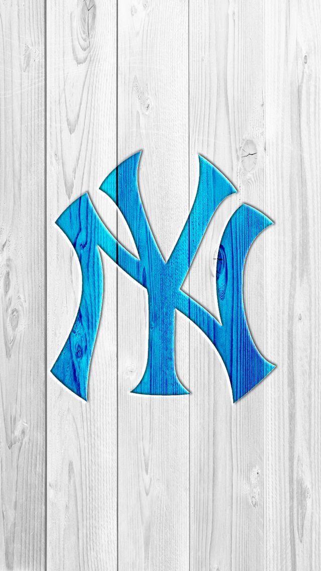Pin by mohanad faroon on faroon Fidyan. New york yankees
