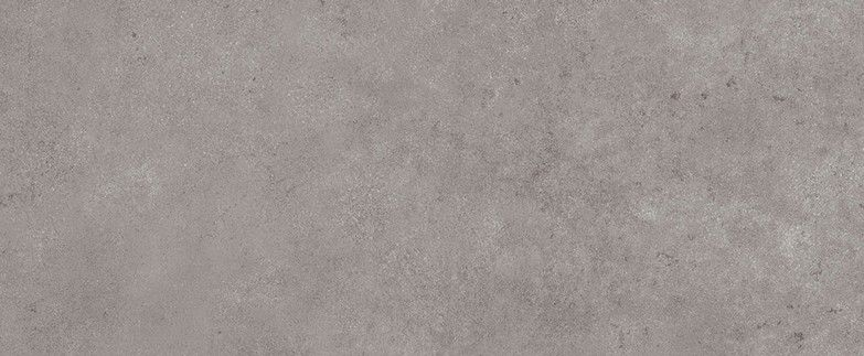 A Soapstone Laminate Design In A Mix Of Light Greys With