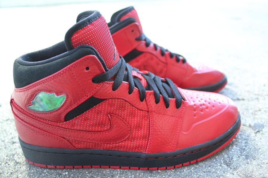 Jordans 1 97  4f1256a6a608