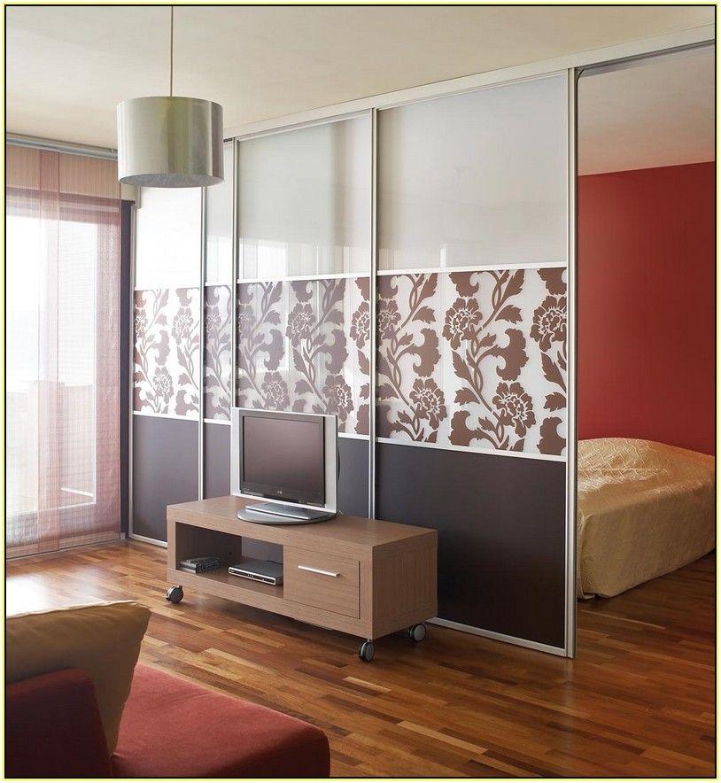 Wall Divider Ikea
