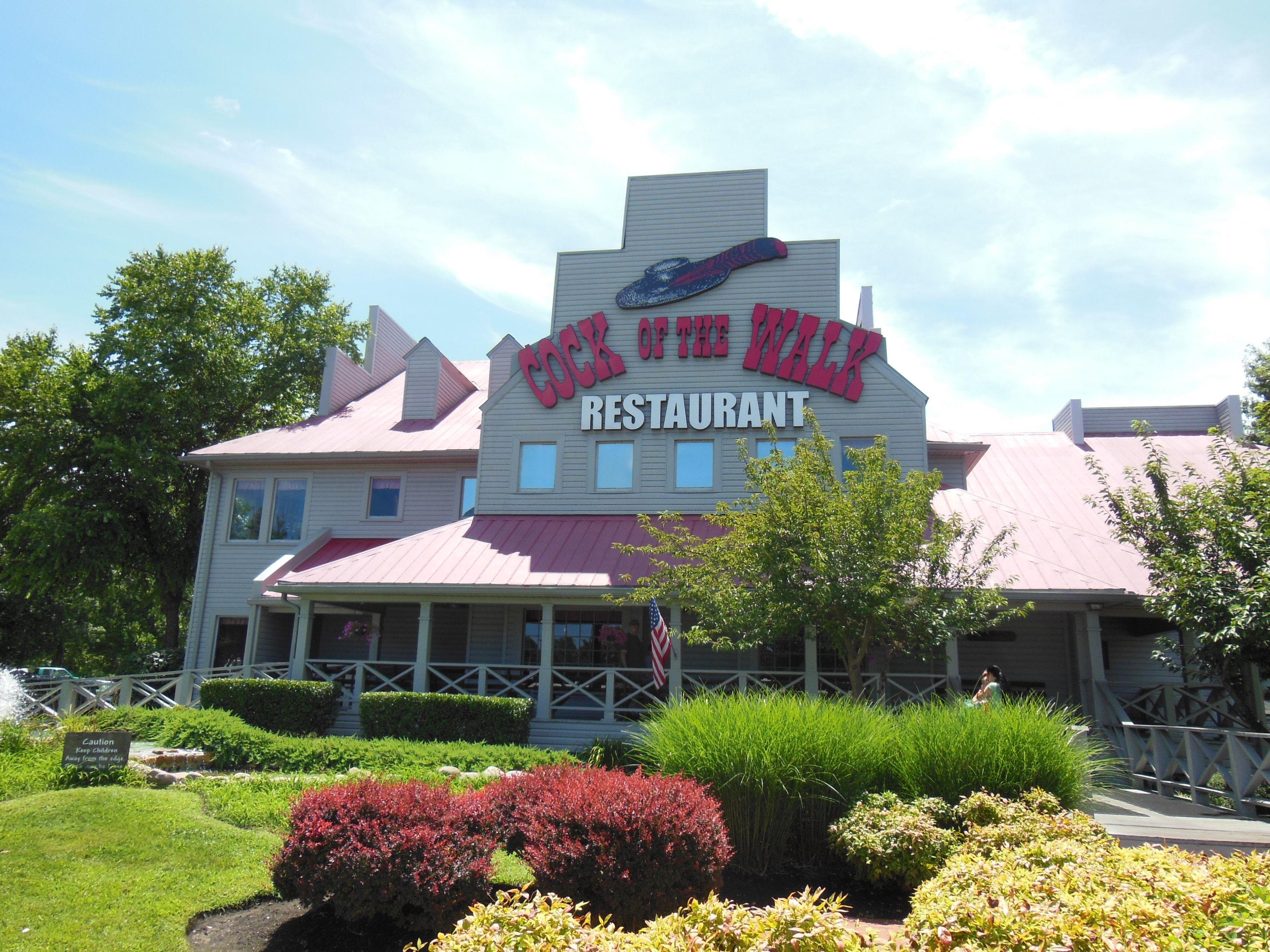 cock-of-the-walk-restaurant-mississippi
